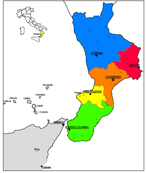 Calabria-mediterraneo-da-scoprire-tropea