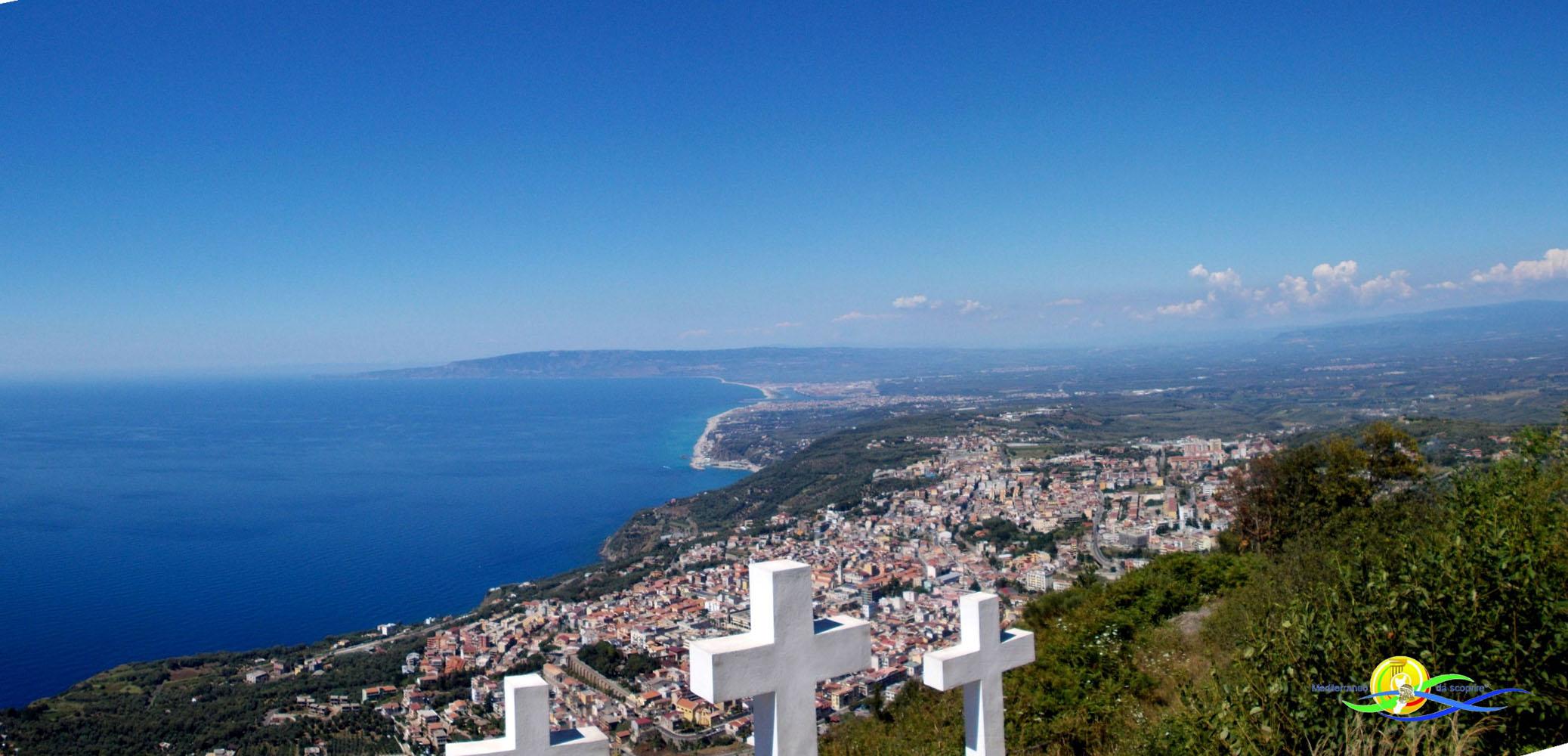 Mediterraneo da scoprire-Sant' Elia