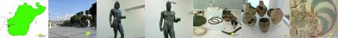Mediterraneo-da-scoprire-Reggio Calabria e i bronzi di Riace