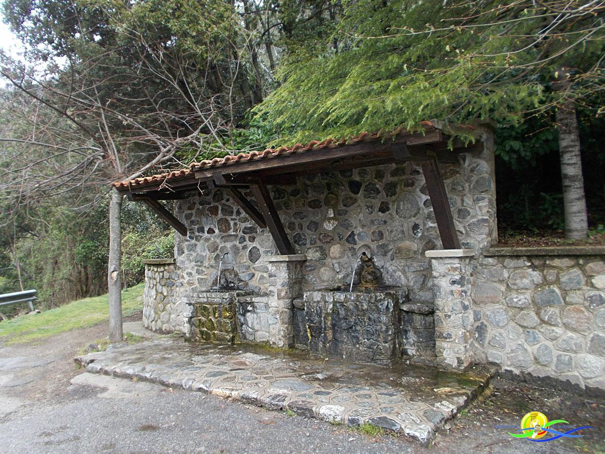 Sersale-Le-Valli-Cupe
