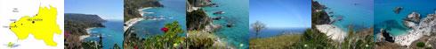 Mediterraneo-da-scoprire-Tropea-Capo vaticano