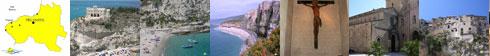 Mediterraneo-da-scoprire-provincia Vibo