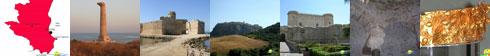 Mediterraneo-da-scoprire-Tropea-Crotone