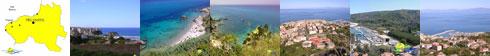 Mediterraneo-da-scoprire-provincia di Vibo