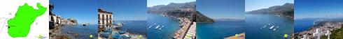 Mediterraneo-da-scoprire-Scilla- Sant-Elia